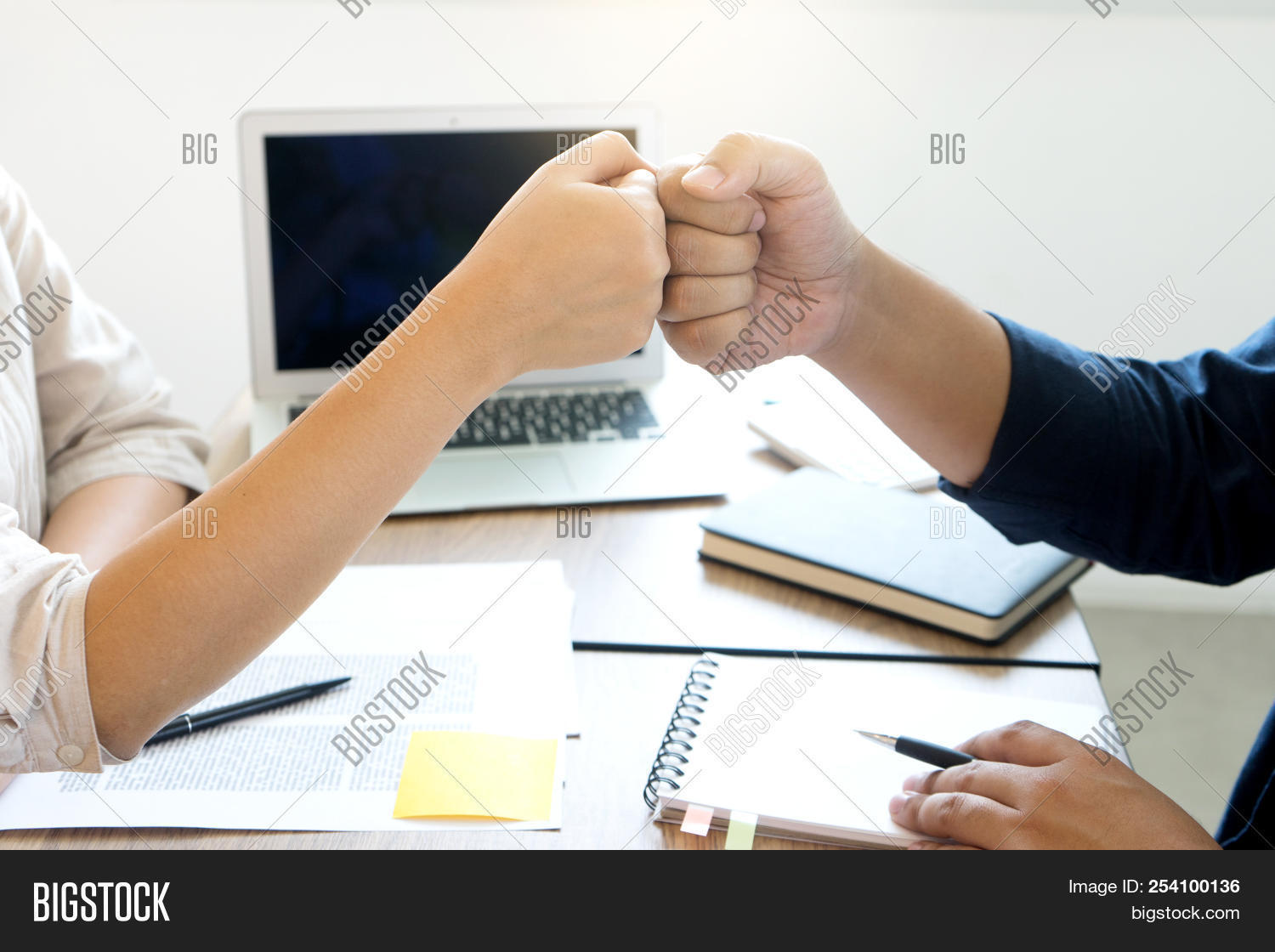 agreement,background,backgroundfist,brainstorming,bump,business,businessman,casual,cheerful,collaboration,communication,computer,concept,cooperation,corporate,coworker,deal,diverse,fight,fist,greeting,group,hand,human,job,male,man,marketing,meeting,men,partner,partnership,people,person,power,professional,punch,sign,success,support,team,teamwork,together,trust,two,white,work,worker,working,young