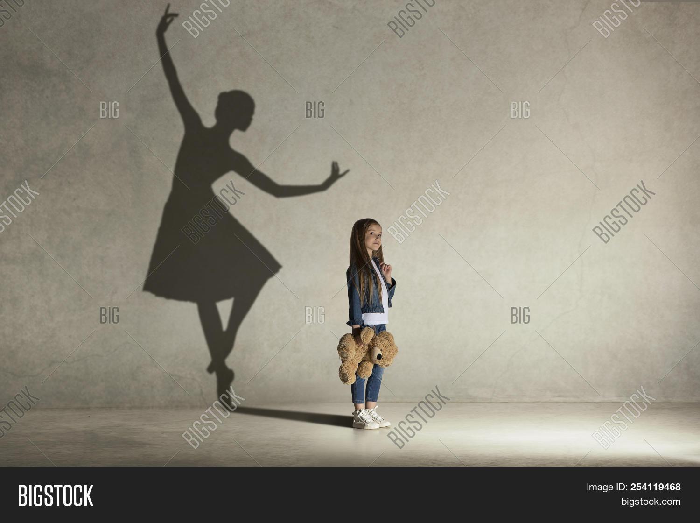 Conceptual,art,baby,ballerina,ballet,beautiful,beauty,chalk,chalkboard,child,childhood,concept,creativity,cute,dance,dancer,dancing,doodles,dream,dreaming,dress,elegance,fashion,female,fun,girl,idea,innocent,kid,lifestyle,little,people,performance,performer,person,portrait,pretty,scene,school-board,shadow,skirt,stage,studio,success,talent,theater,tutu,wall,young