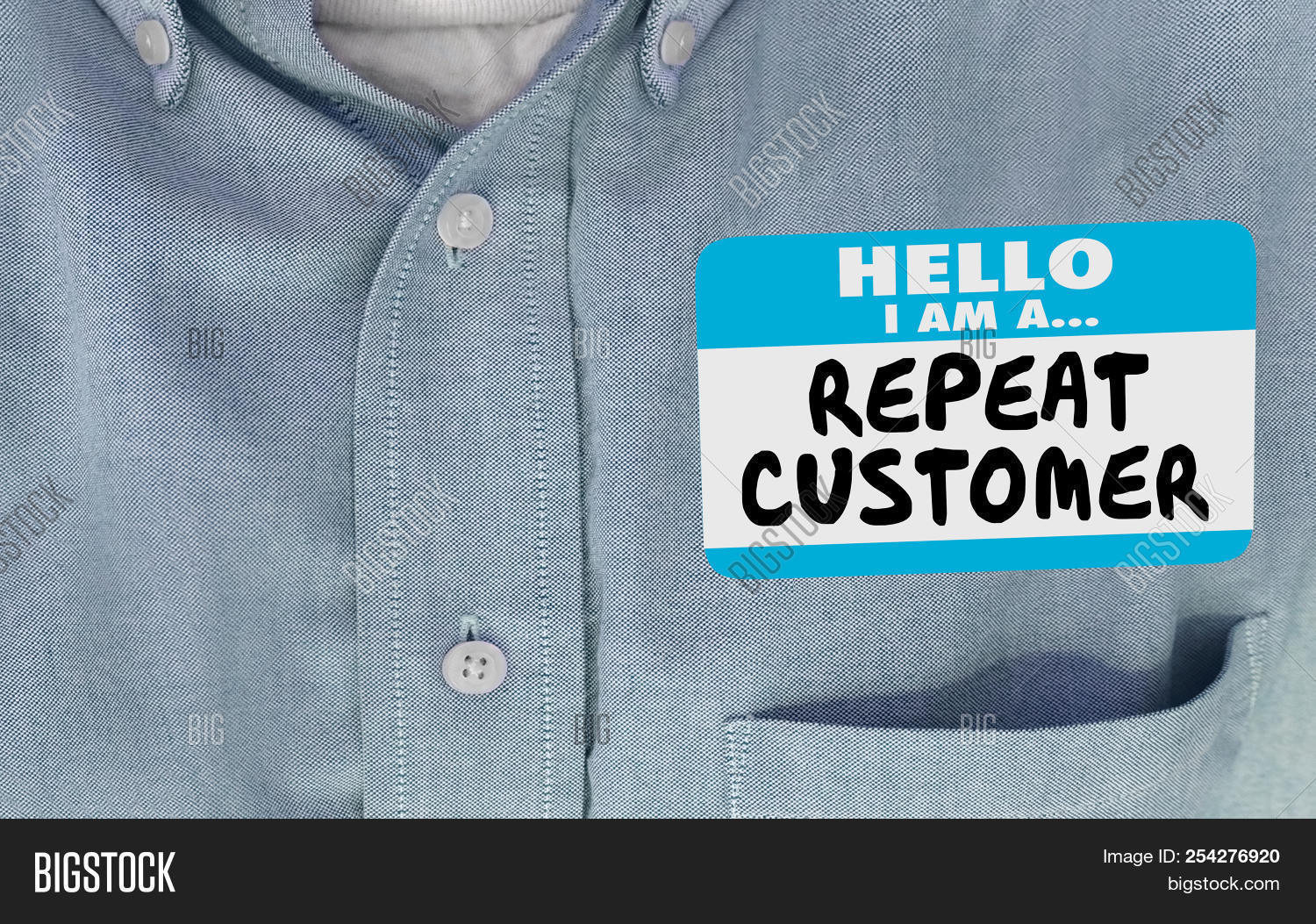 3d,am,back,background,come,coming,communicate,communication,concept,customer,customers,happy,hello,i,illustrated,illustration,loyal,loyalty,message,name,nametag,render,repeat,return,returning,satisfaction,satisfied,shirt,sticker,tag,text,wear,wearing,word,words