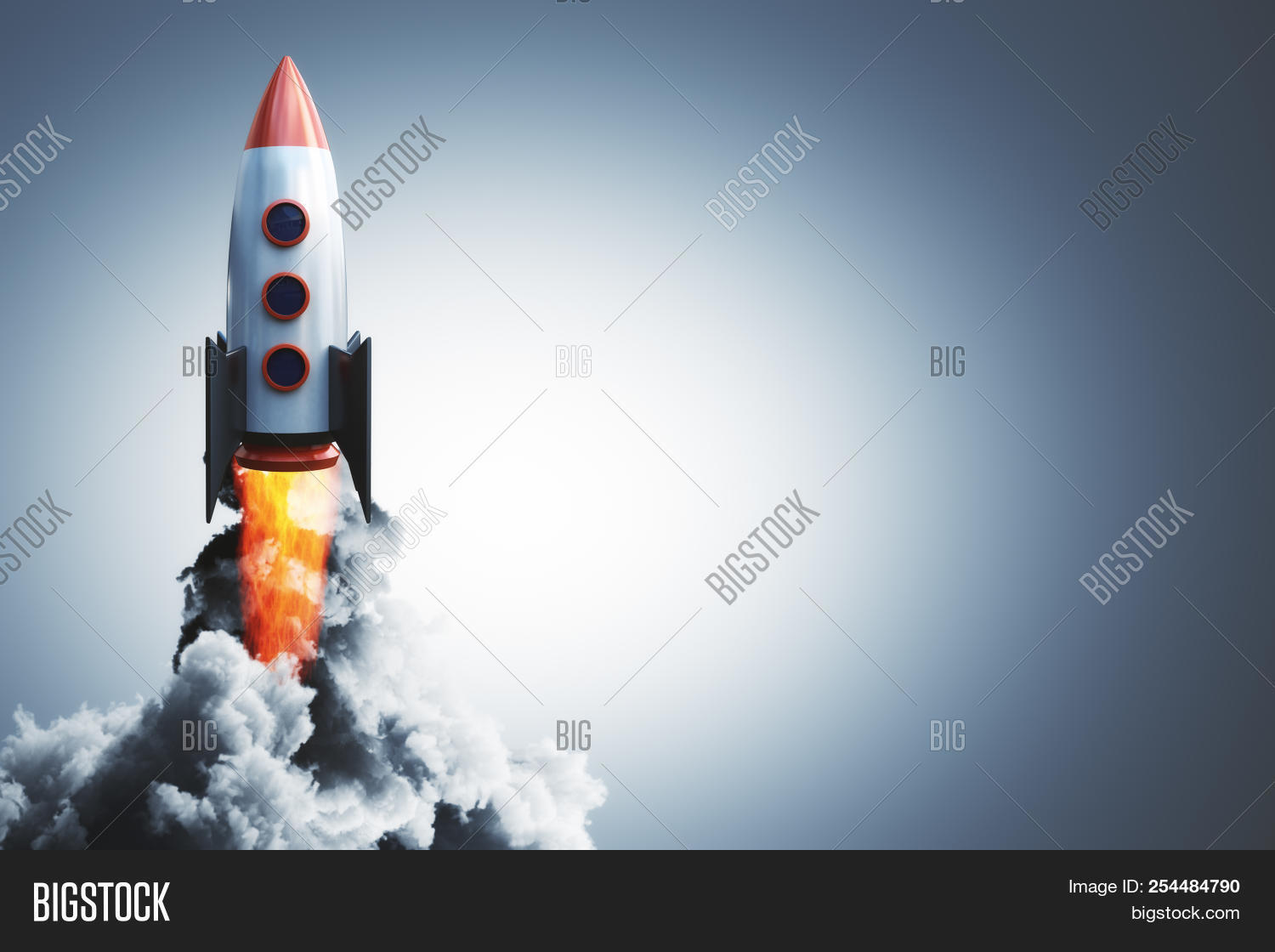 3D,Rendering,abstract,astronaut,background,begin,blank,business,carrier,clean,concept,copy,copyspace,cosmonaut,cosmos,engine,entrepreneurship,fire,flame,fly,future,gray,illustration,international,launch,launching,missile,mission,object,off,planet,render,rocket,science,shuttle,sky,smoke,space,spacecraft,spaceman,spaceship,start,startup,symbol,system,take,technology,travel,up,white