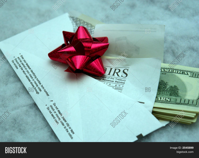 Hot Sell 5PCS IRS 20957 STRPBF IRS20957STR IRS20957S IRS20957 SOP16 Puce IC