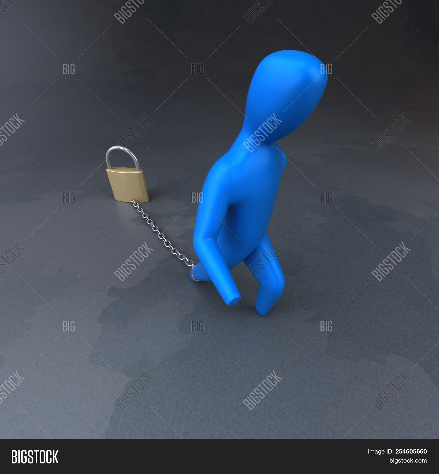 3d,animation,antivirus,anxiety,bondage,burden,captive,captivity,chain,concept,crime,criminal,debt,depression,dragging,figure,freedom,human,iron,justice,law,liberation,link,loan,man,metal,padlock,paying,philosophy,pressure,prison,prisoner,problem,psychology,security,slave,slavery,society,stress,symbol,tax,thief,trouble,virus,walking,weight