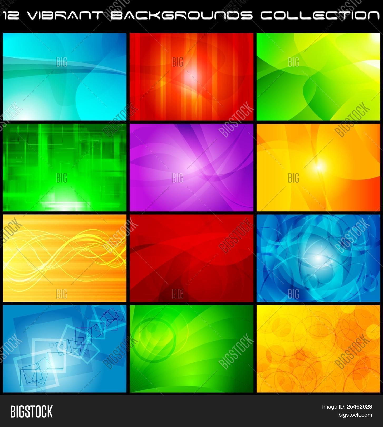 abstract,abstract background,abstract backgrounds,abstract background vector,abstraction,abstract wave,art,backdrop,background,background abstract,backgrounds abstract,backgrounds and textures,backgrounds textures,background texture,background textures,banner,bend,blue,blue abstract background,blue background abstract,blue background texture,bright,business,card,circle,collection,color,colorful,colorful abstract background,colourful,concept,creative,decoration,design,element,fresh,gradient,gradient background,graphic,illustration,iridescent,light,modern,motion,multicolored,orange,red,red abstract,sample,set,shape,simple,simple background,square,style,template,texture,vector,vibrant,violet,wave,wavy