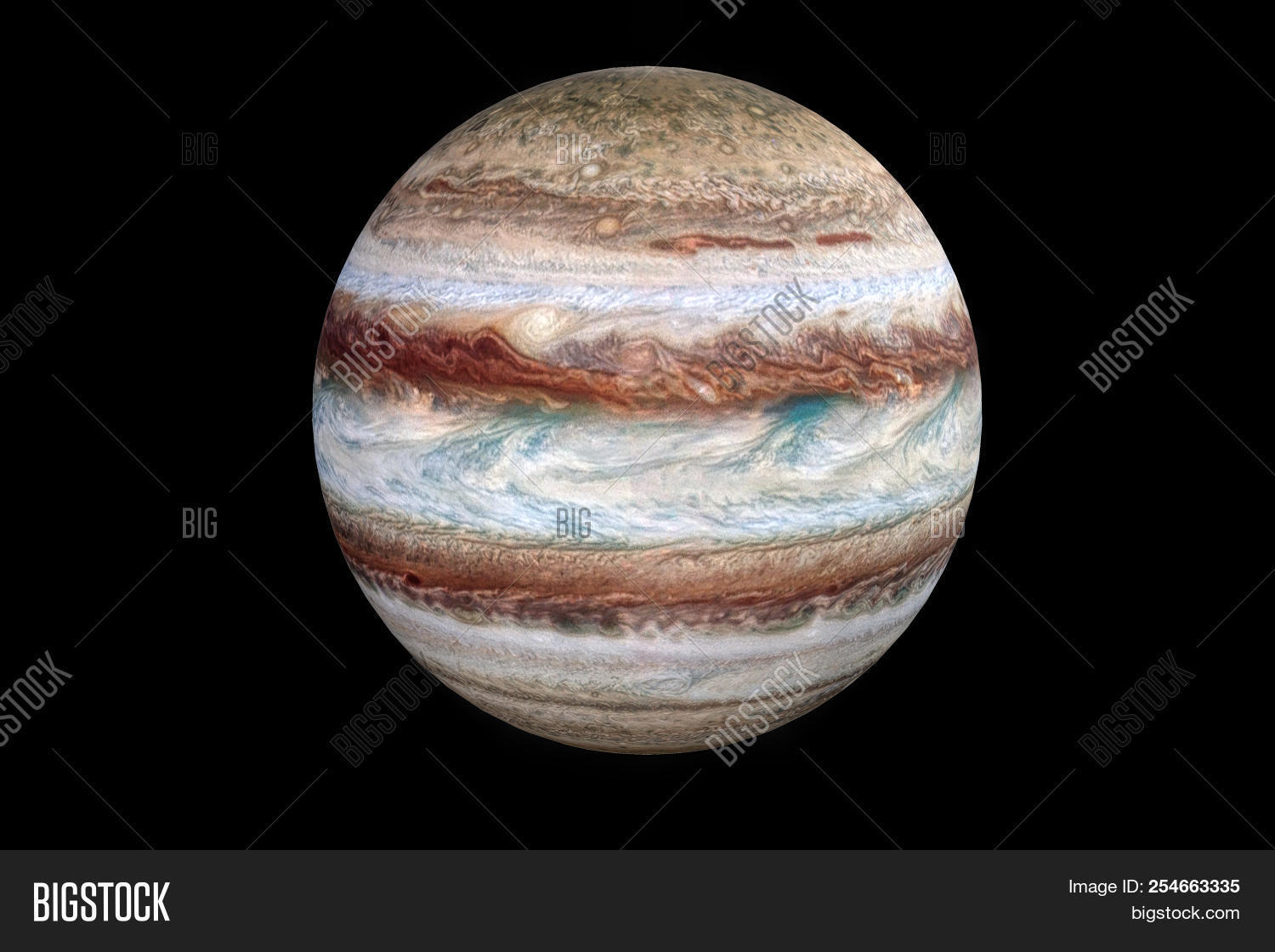 3d,Jupiter,art,astronaut,astronomy,background,beautiful,cosmos,deep,earth,exploration,fantasy,galaxy,gas,giant,image,isolated,milky,moon,orbit,outer,planet,rendering,satellite,science,sky,solar,space,star,system,telescope,universe,way,white