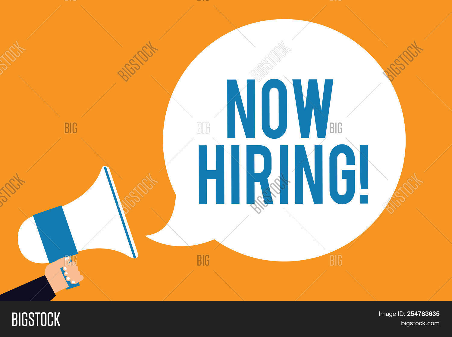 advertisement,advertising,applicant,apply,board,business,businessman,career,communication,employee,employer,employment,help,hire,hired,hiring,human,information,interview,job,join,labour,market,membership,now,opportunity,personnel,proccess,process,recruit,recruiter,recruiting,recruitment,reflection,register,resources,search,success,team,unemployed,unemployment,urgency,want,wanted,work,worker,workforce