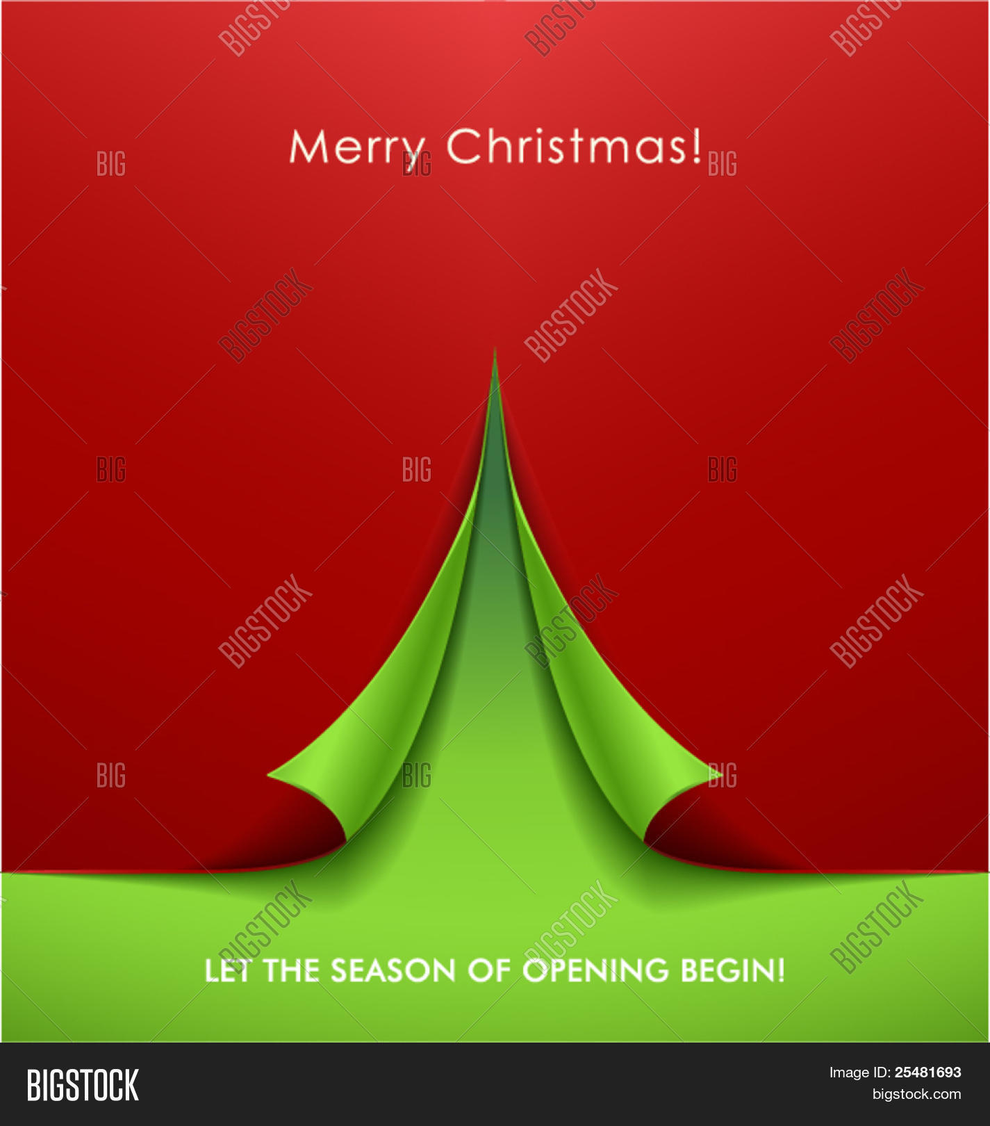 2012,2012 year,background,card,celebrate,celebration,cheerful,christmas,colorful,concept,contrast,corner,creative,curl,design,festive,fir,folded,gift,graphic,green,greeting,happy,happy new year,holiday,idea,illustration,label,merry,merry christmas and happy new year,new,new year,new year celebration,new years,opening,page,page curl,paper,pine,postcard,present,red,ribbon,season,seasonal,shape,sticker,stylized,surprise,tree,up,vector,wallpaper,xmas,year,yule