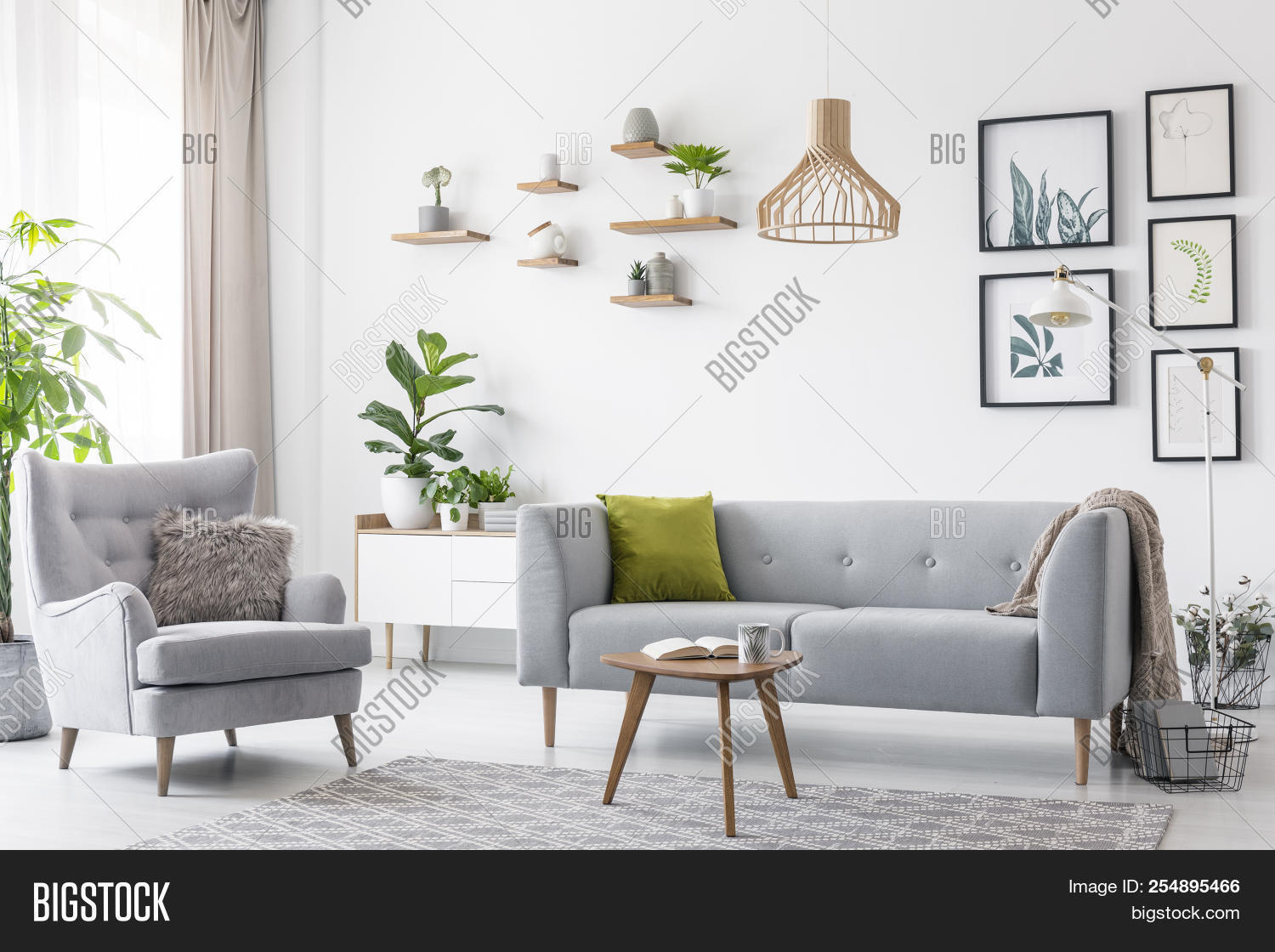 apartment,blanket,blinds,bright,chair,coffee,couch,cushions,decor,design,desk,eco,empty,flat,freelancer,furniture,gallery,gray,home,hygge,industrial,interior,job,lagom,light,living,minimalist,modern,natural,office,pictures,pillows,plants,remote,room,rug,scandi,scandinavian,settee,shelves,sofa,spacious,study,table,textiles,walls,white,window,wooden,workspace
