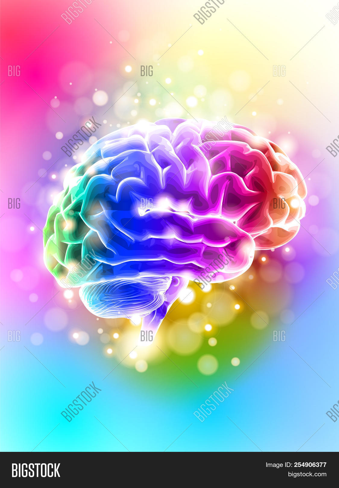 abstract,anatomy,art,artificial,background,biology,blue,body,brain,brainstorm,cell,cerebellum,concept,creative,creativity,design,education,genius,graphic,head,health,human,icon,id,idea,identification,illustration,innovation,intelligence,intelligent,isolated,knowledge,learning,logo,medical,medicine,mind,nervous,neurology,organ,psychology,science,sign,smart,symbol,system,technology
