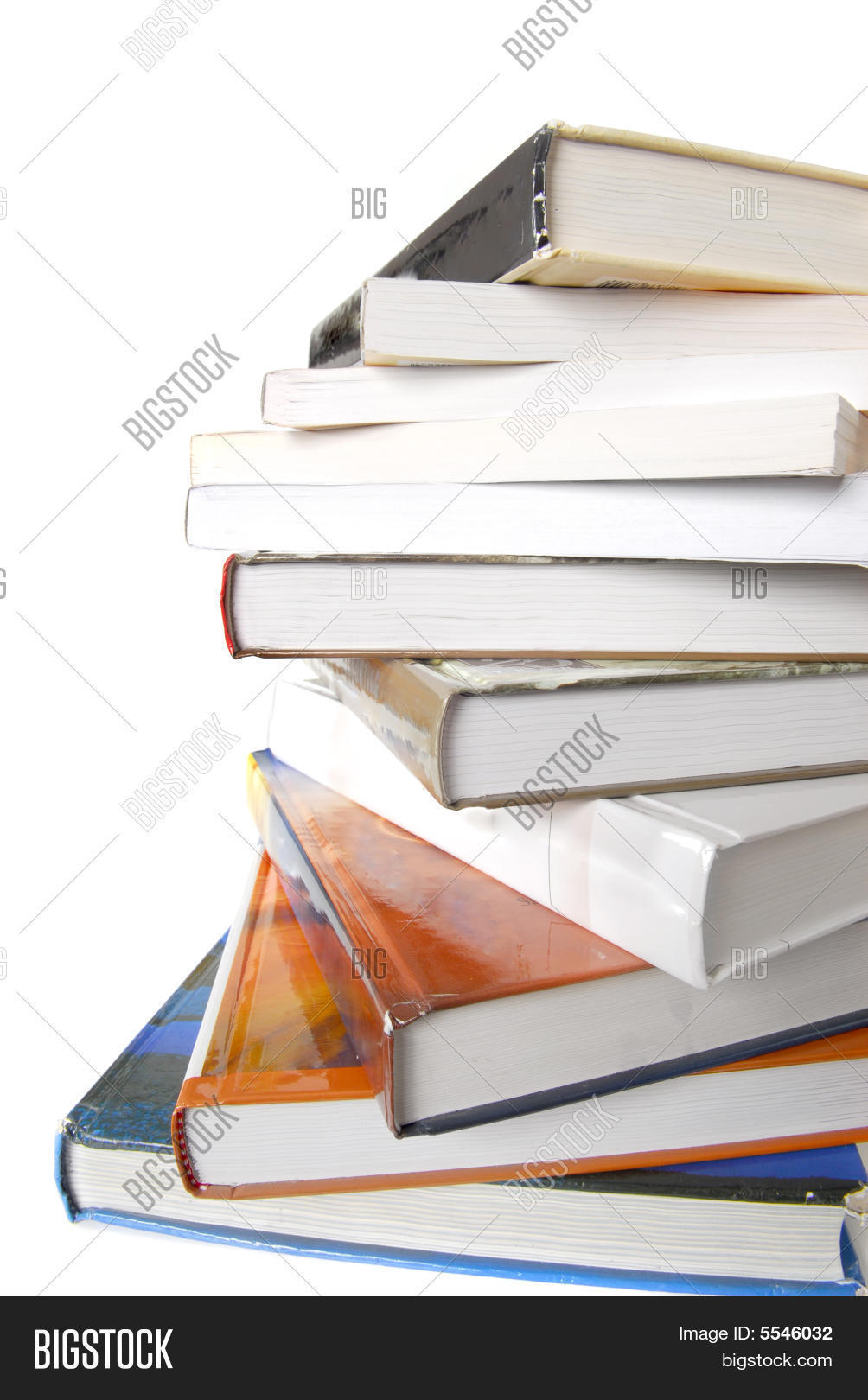 book,close up,data,educate,education,information,literature,pile,stack