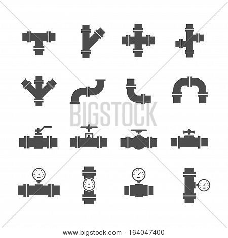 mercial Security System Schematic Diagram also Alarm Wiring Diagrams For Cars additionally Index44 also Fuse Box Ford Ranger 1996 Diadram furthermore T6907996 02 intrepid. on fire alarm fuse box