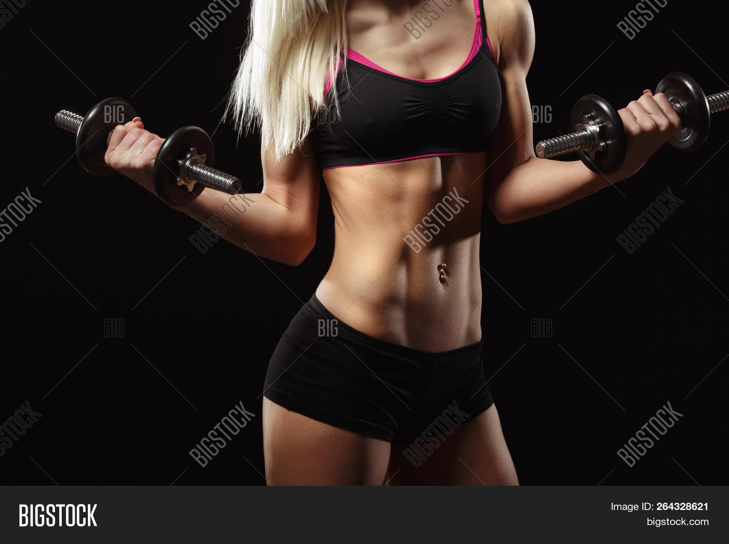 active,athlete,back,beautiful,behind,biceps,black,blonde,body,bodybuilder,booty,brunette,build,builder,butt,dark,dumbbell,equipment,exercise,female,figure,fit,fitness,girl,gym,health,heavy,lift,lifting,motivator,muscle,perfect,photo,pose,power,pump,set,sexy,sport,sportswear,strong,sweat,train,training,wear,weight,white,woman,workout