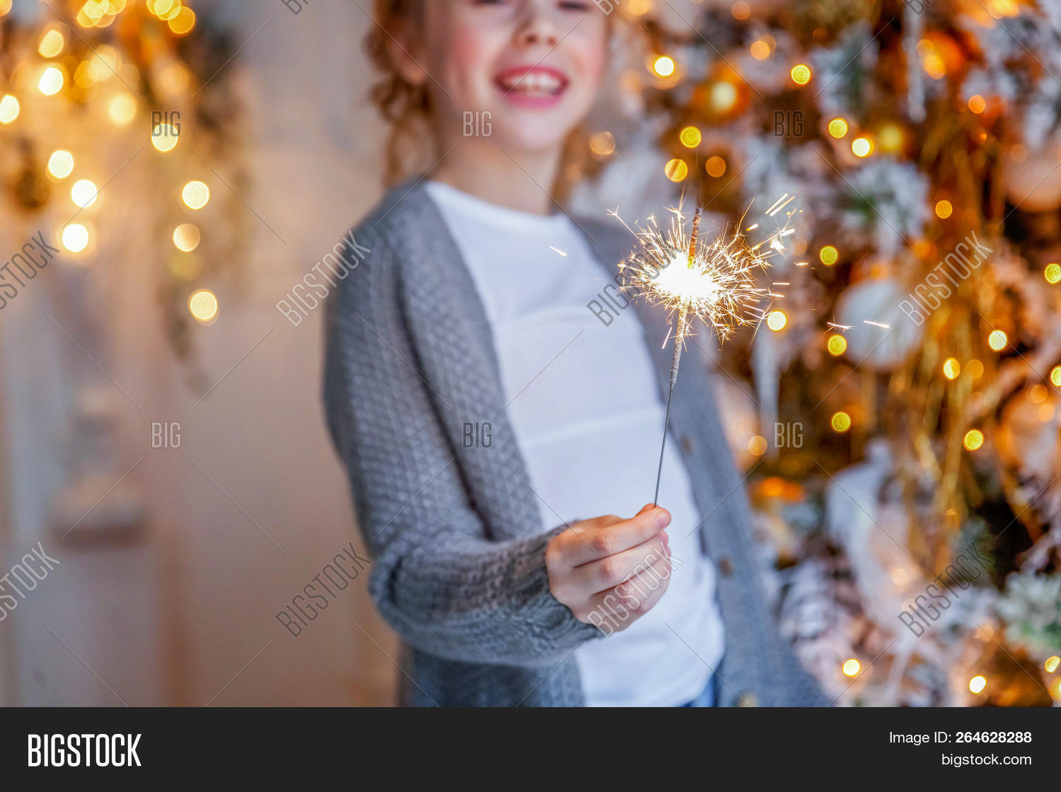 adorn,anticipation,box,celebrate,celebration,child,childhood,christmas,daughter,december,decor,decorate,decoration,dreamy,eve,event,family,fantasy,festive,fir,garland,gift,girl,happy,holding,holiday,home,indoors,interior,kid,lifestyle,little,magic,merry,new,noel,present,rejoice,room,season,seasonal,sparkler,surprise,tradition,tree,winter,x-mas,xmas,year,young