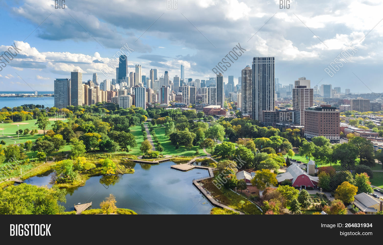 aerial,america,apartment,architecture,blue,building,chicago,city,cityscape,clouds,contemporary,day,district,downtown,green,high,hotel,illinois,lake,lakefront,landmark,lincoln,michigan,midwest,modern,nature,office,park,sky,skyline,skyscraper,steel,structure,tall,tower,travel,trees,united,urban,usa,view,water