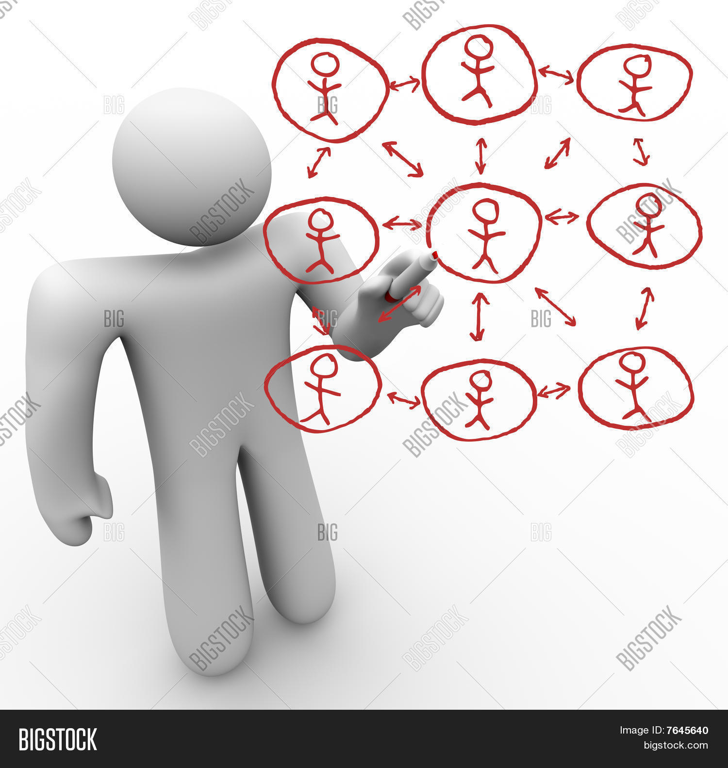 arrows,audience,board,circles,communicate,communication,contacts,demonstrate,diagram,draw,drawing,dry,erase,flowchart,friends,glass,goals,group,growth,inform,information,informing,inspiration,inspirational,inspire,lead,leader,leadership,leading,man,marker,marketing,mass,motivate,motivation,motivational,mouth,multiply,network,networking,organization,pen,people,person,plan,planning,present,presentation,social,social network,social networking,social networks,spread,spreading,spread the word,succeed,success,successful,team,teamwork,text,viral,vision,word of mouth,words,writer,writing