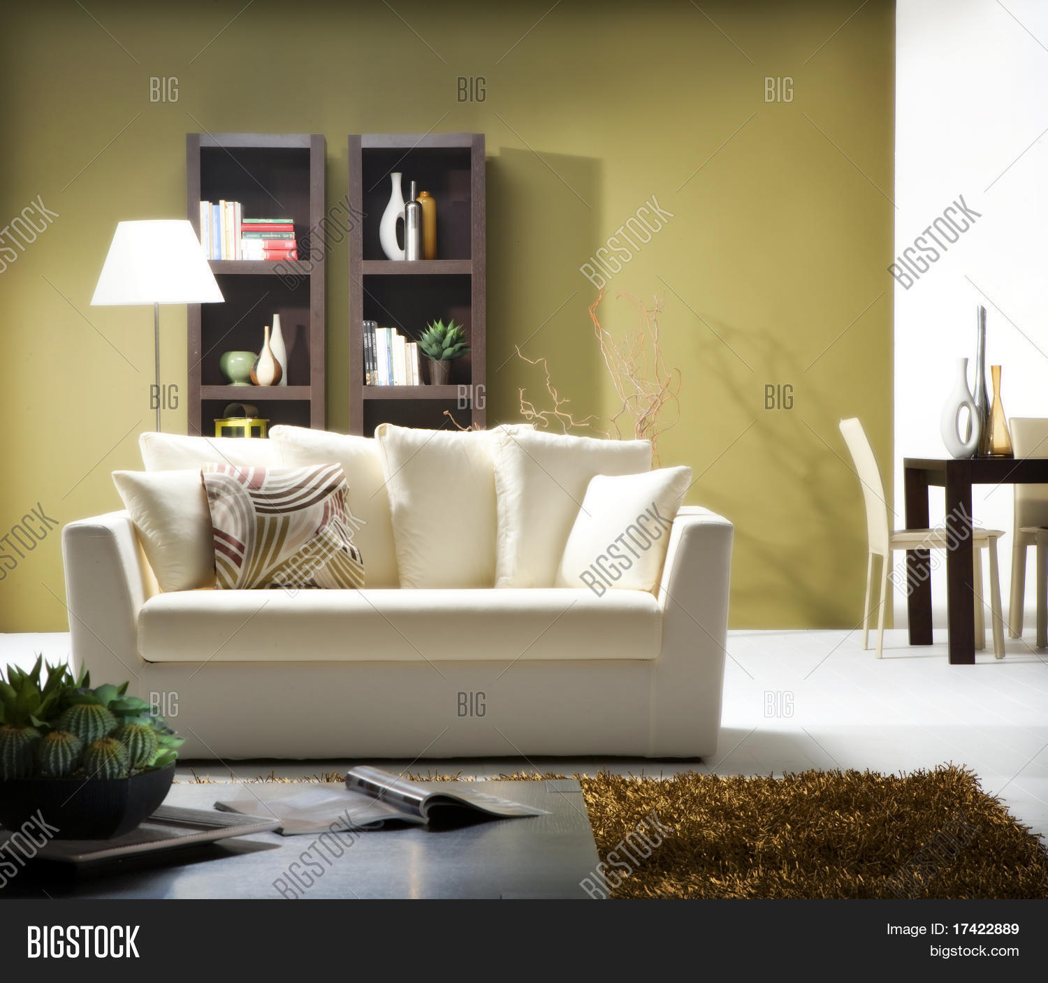 atmosphere,background,carpet,chair,colorful,couch,couple,decoration,dinning,double,family,family room,furniture,green,indoors,industry,information,interior,light,living,living room,living room interior,living room wall,lounge,magazine,minimal,modern,modern living room,plant,print,private,relax,room,sample,site,sleep,sofa,table,telephone,template,text,texture,type,wall,wallpaper,web,write