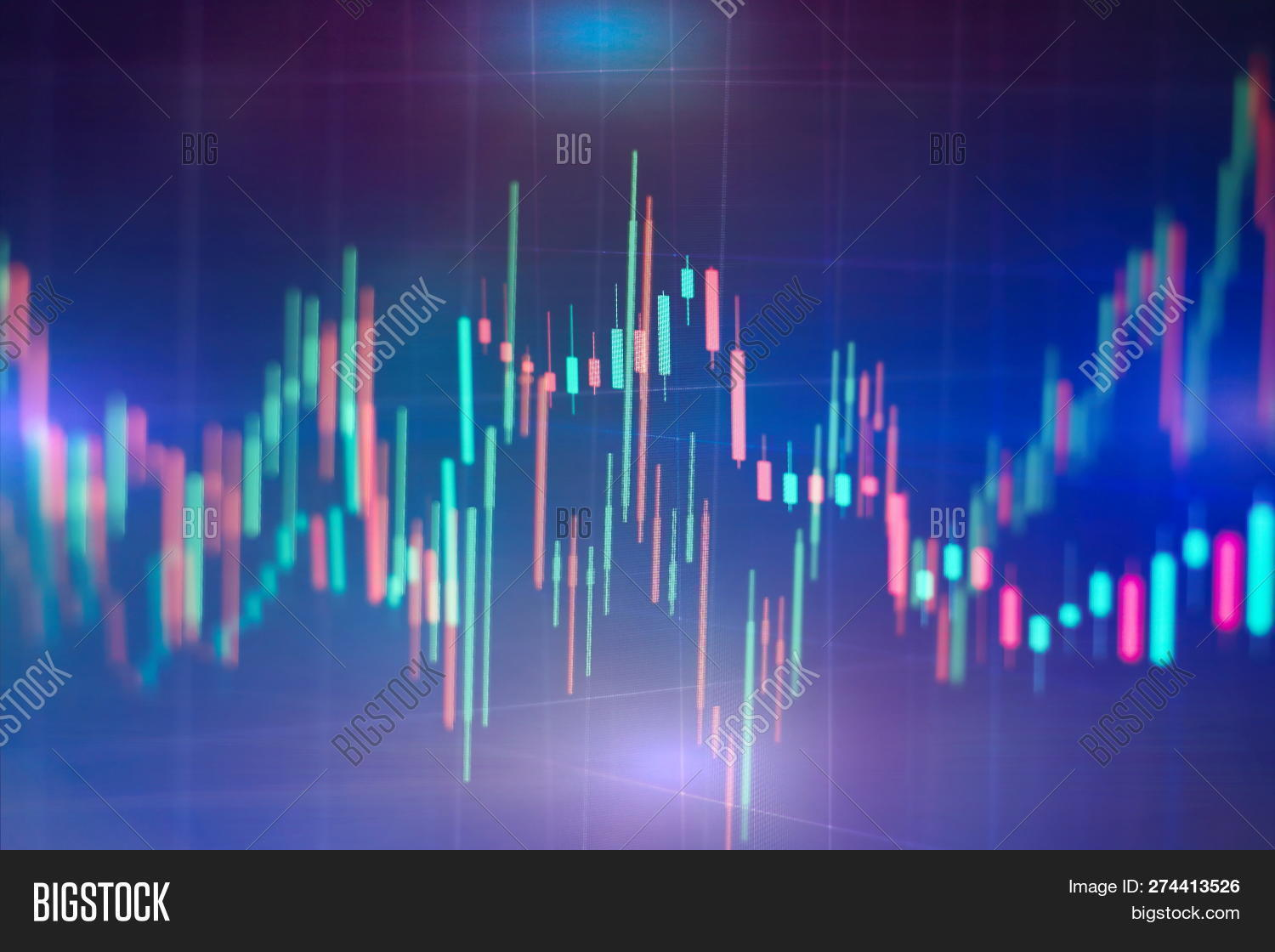abstract,analysis,arrow,background,balance,black,business,capital,care,celebration,concept,currency,data,design,digital,dollar,economics,economy,fall,finance,forex,global,graph,health,illustration,light,market,marketing,medical,medicine,night,price,science,shine,sign,stock,symbol,technology,texture,tracking,trading,wave,white