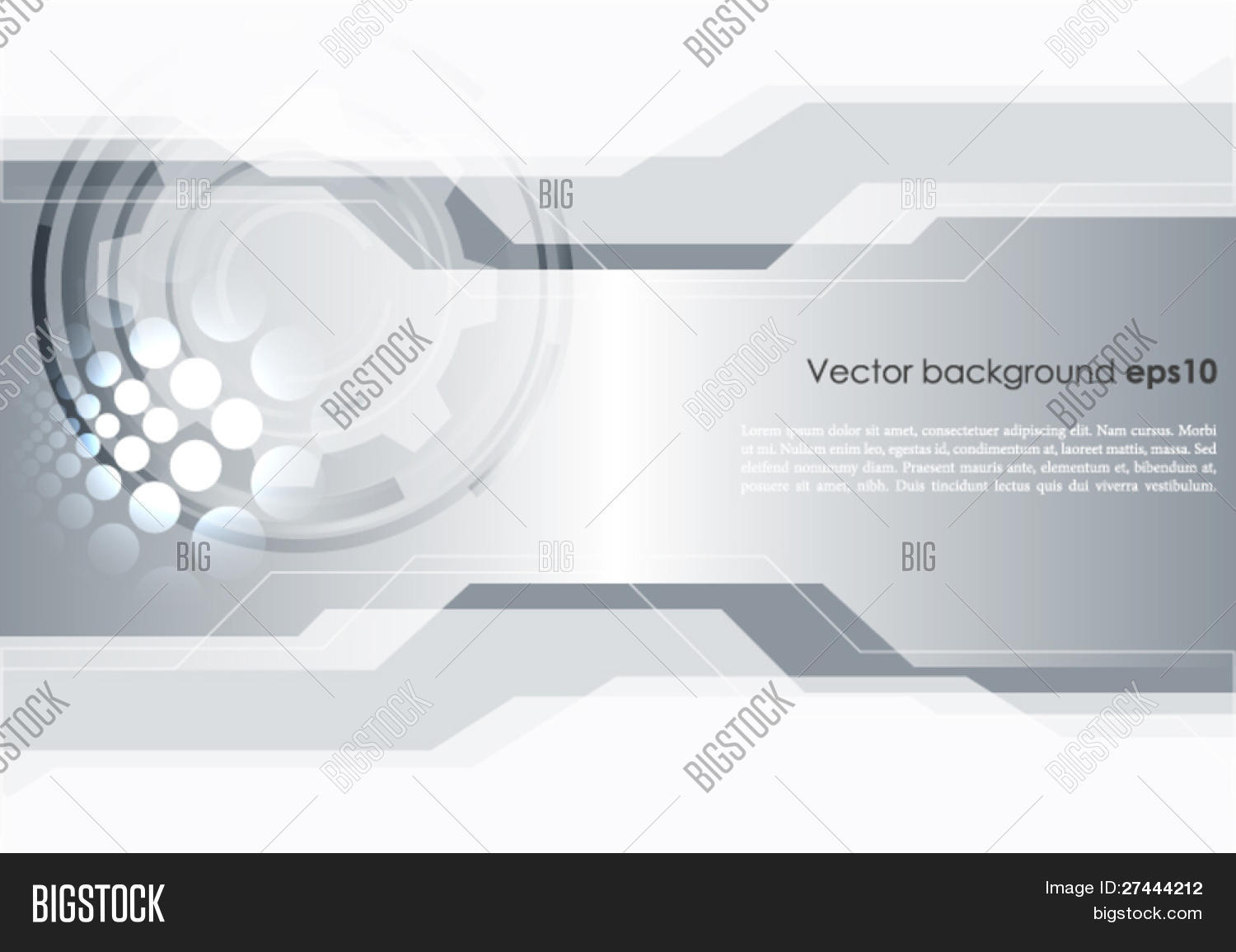 abstract,abstract background,abstract backgrounds,abstract background vector,advertise,art,background,banner,bend,bright,brochure,business,company,composition,concept,cool,creative,design,digital,dot,dotted,element,eps10,futuristic,gear,graphic,grid,grunge,hi-tech,illustration,industrial,isolated,light,line,modern,mosaic,motion,pattern,presentation,rectangle,silver,style,tech,technology,template,texture,trendy,vector,wallpaper,web