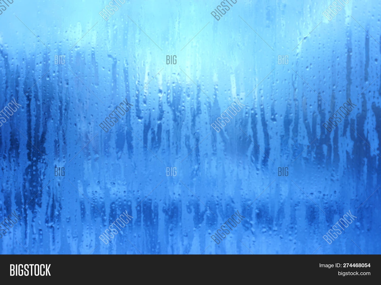 abstract,blue,christmas,christmas background,christmas card,christmas ornaments,cold,cool,cooler,crystal,effect,freeze,freezer,frost,frost pattern,frost texture,frosted glass,frosted glass background,frosted glass window,frosted window,frosty,frosty window,frozen background,frozen window,glacial,glacier,glass,glitter,hard,hoarfrost,ice,ice background,ice texture,icy,low temperature,north,polar,refrigeration,rime,snow,winter,winter ice pattern,winter pattern,winter wonderland,wintertime,xmas