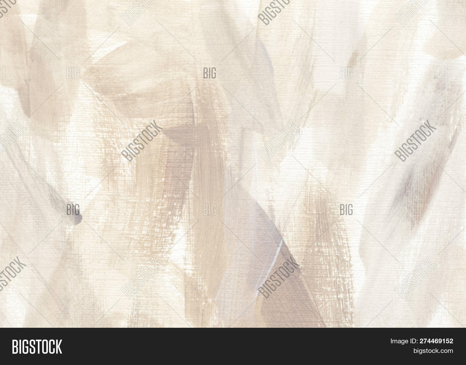 abstract,abstraction,art,artistic,autumn,backdrop,background,branding,christmas,colors,delicate,desaturated,dirty,dreamy,elegant,expressive,fall,feminine,gentle,girly,glamorous,grunge,hand,high,hipster,light,magical,minimal,minimalist,modern,neutral,nordic,painted,pastel,resolution,romantic,scandinavian,soft,spring,stylish,subtle,tender,texture,tones,wallpaper,watercolor,watercolour,wedding,winter,women