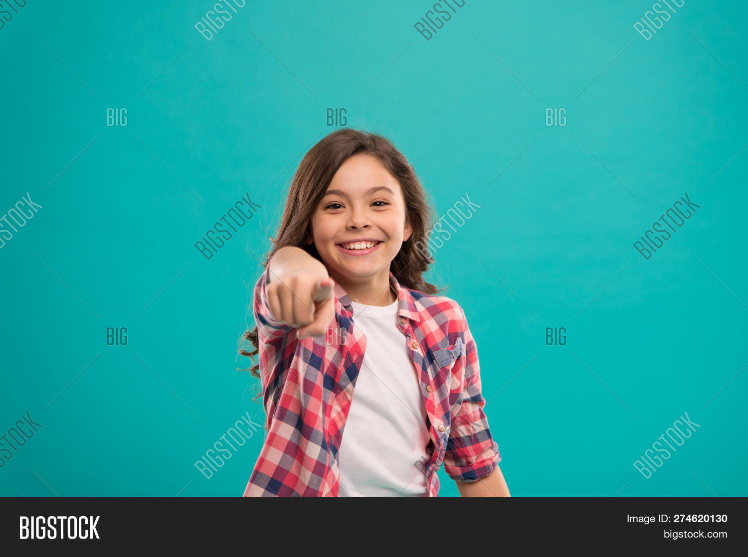 adorable,baby,background,blue,bright,casual,cheerful,child,childhood,cute,excited,face,family,finger,found,girl,got,hair,happy,idea,imagination,important,innovation,inspiration,invention,is,kid,little,long,look,love,new,out,over,point,pointing,power,recommend,small,smile,solution,stand,success,this