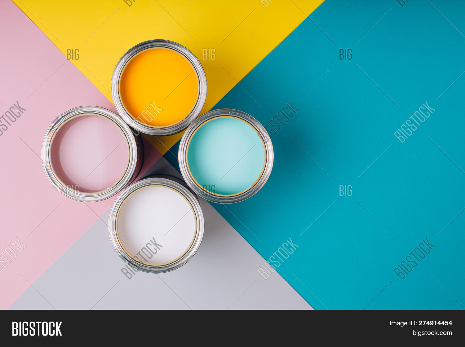 backdrop,background,blue,bright,bucket,can,color,colored,colorful,concept,copyspace,crossing,design,diagonal,dye,flatlay,four,gray,grey,home,house,interior,metallic,mint,multicolored,oil,open,overview,paint,painter,painting,paper,pastel,pink,place,renovation,repair,repairing,square,surface,symmetry,text,tint,turquoise,varnish,white,yellow