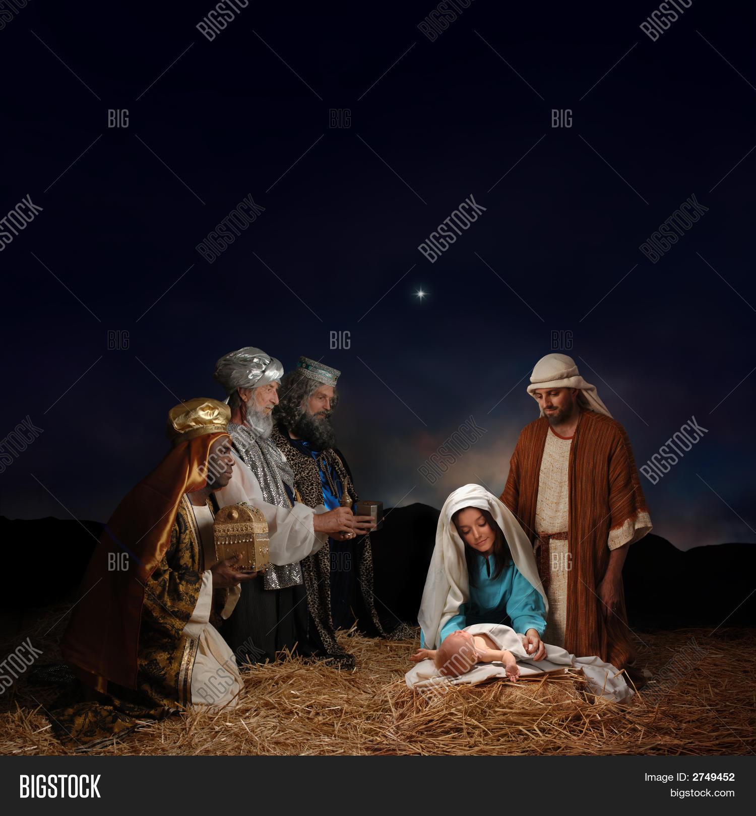 baby jesus,bethlehem,christianity,christmas,christmas nativity,christmas star,conception,dusk,frankincense,gold,hay,immaculate,jesus,joseph,lord,manger,mary,men,messiah,mother,myrrh,nativity,nativity scene,scene,star,three,wise