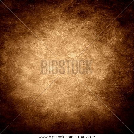 old, grunge background texture stock photo