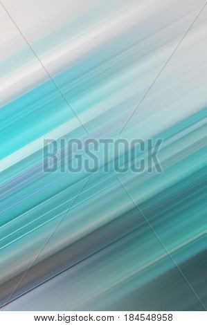 Conceptual bright motion blur linear colorful soft light gradient abstract design background or back-Lg Fridge Magnet Skin (size 36x65)