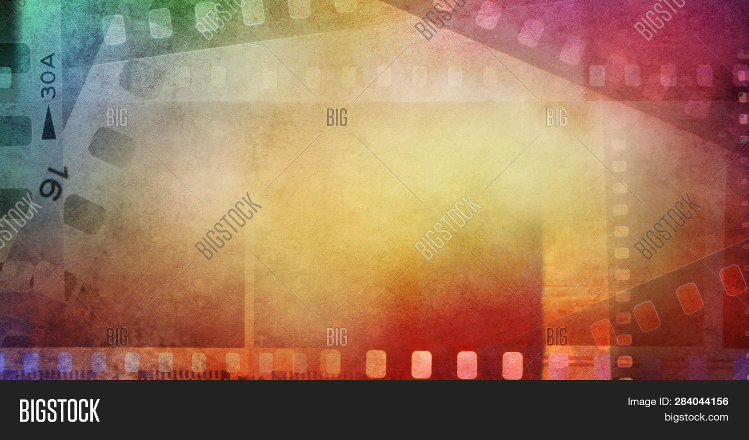 abstract,background,blank,cinema,cinematography,collage,color,colorful,composite,copy space,design,element,entertainment,exposure,film frames,film negative,film negatives,film strip,filmstrip,frame,grunge,grungy,historic,history,hollywood,macro,memories,montage,movie,negative,nobody,nostalgia,nostalgic,photo,photograph,photographic,photography,picture,retro,special effects,strip,vintage