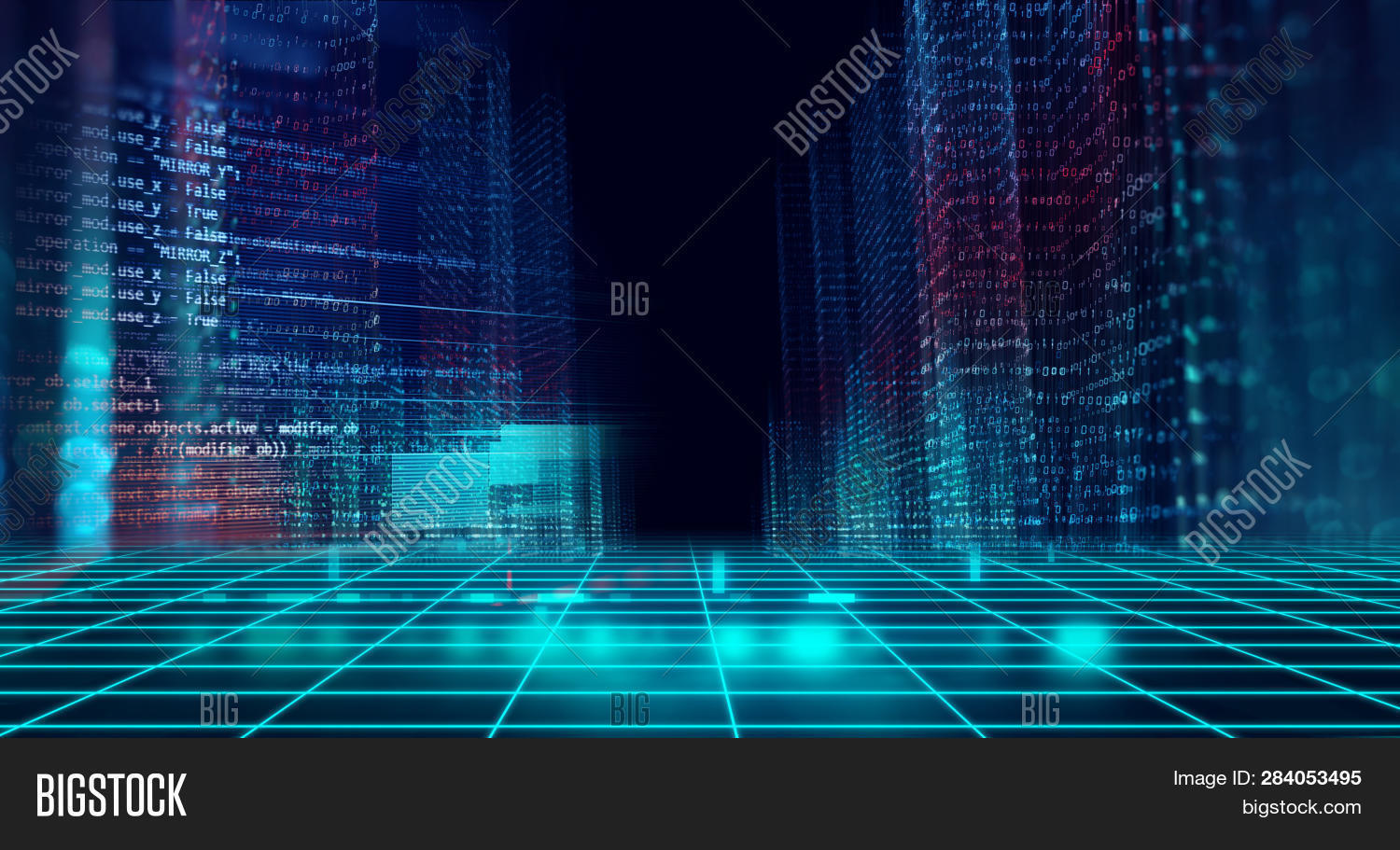 3d,abstract,architecture,background,big,building,business,city,cityscape,communication,computer,construction,cyberspace,data,design,digital,digitizing,dimensional,future,futuristic,geometry,illustration,information,light,network,panoramic,perspective,reality,science,skyline,skyscraper,smart,space,structure,technology,urban,virtual,world