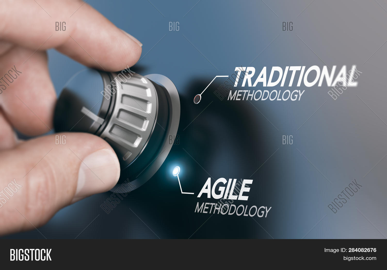 agile,agility,app,application,approach,button,change,changing,choice,choose,choosing,classic,comparison,deployment,development,finger,hand,it,knob,management,method,methodology,mixed,organisation,organization,planning,pm,project,selection,service,software,traditional,transition,transitioning,versus,vs,waterfall