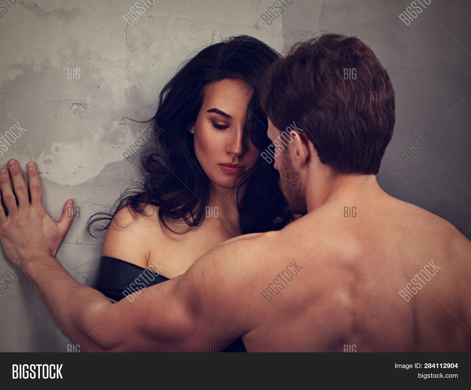 Valentines,adorable,adult,attractive,beautiful,beauty,boyfriend,caucasian,couple,dating,day,desire,embrace,emotional,erotic,face,fashion,female,girl,girlfriend,happiness,happy,hug,intimacy,intimate,kiss,kissing,lifestyle,love,lovers,male,man,passion,passionate,people,relationship,relax,romance,romantic,seduction,sensual,sex,sexual,sexy,sharing,together,togetherness,two,woman,young