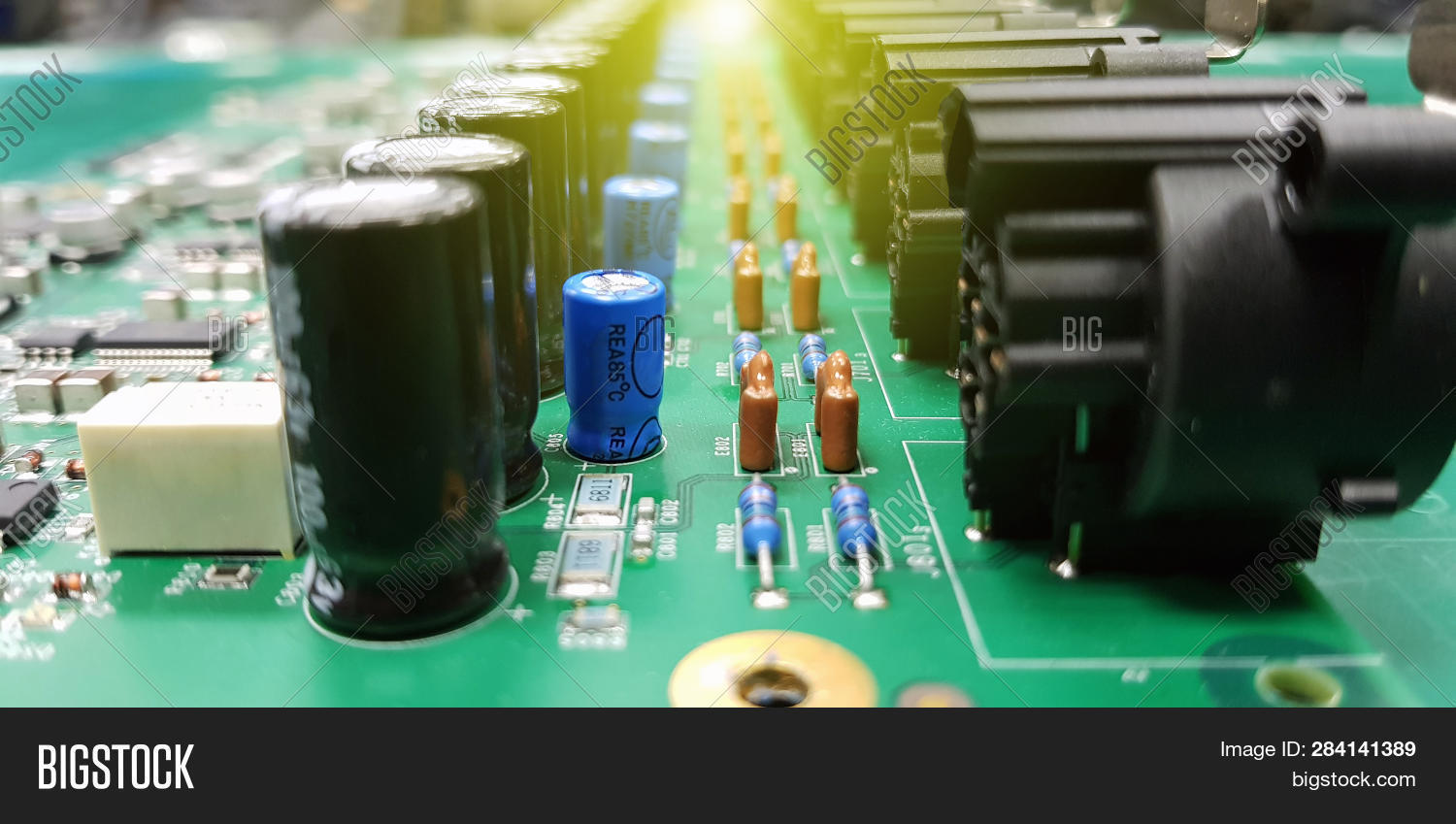 background,blue,board,capacitor,card,chip,circuit,circuitry,communication,compact,component,computer,computing,connection,connectivity,detail,digital,electric,electricity,electronic,elements,engineer,engineering,fuse,green,hardware,industrial,industry,integrated,laboratory,manufacturing,microchip,microcomputer,microprocessor,modern,network,pcb,phone,printed,processor,production,resistance,resistor,science,semiconductor,small,socket,solder,technology,transistor