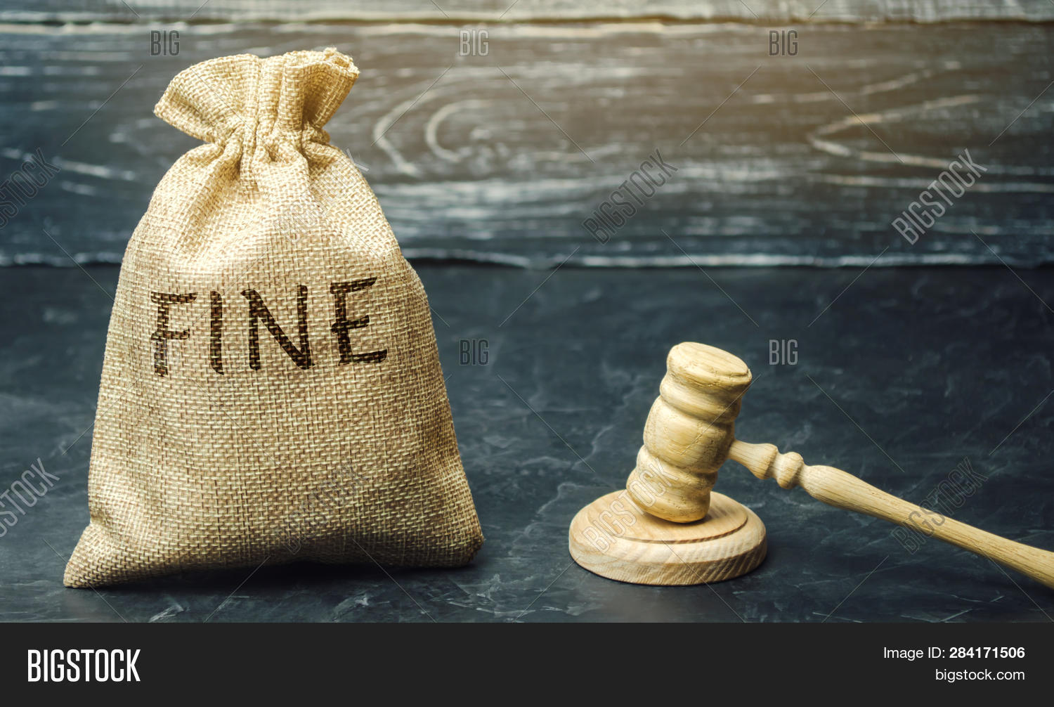 attorney,auction,authority,background,bail,bankruptcy,bidding,bribe,cash,compensation,concept,court,crime,criminal,dollar,fee,finance,financial,fine,fraud,gavel,hammer,judge,justice,law,lawsuit,lawyer,legal,legislation,mischief,money,mortgage,mulct,offence,pay,payment,penalty,punishment,table,tax,traffic,verdict,violation,wooden
