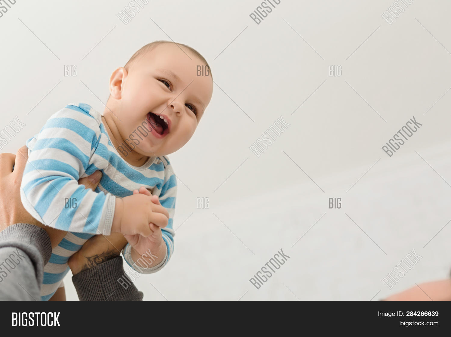 activity,adorable,air,arms,baby,blue,boy,cheerful,child,childhood,cute,dad,daddy,delight,emotion,expression,family,father,feelings,fly,fun,funny,game,hand,happy,hold,holding,joy,joyful,kid,leave,life,lifestyle,love,male,man,parent,paternity,people,play,playing,smile,son,throwing,toddler,together,trust,up,young