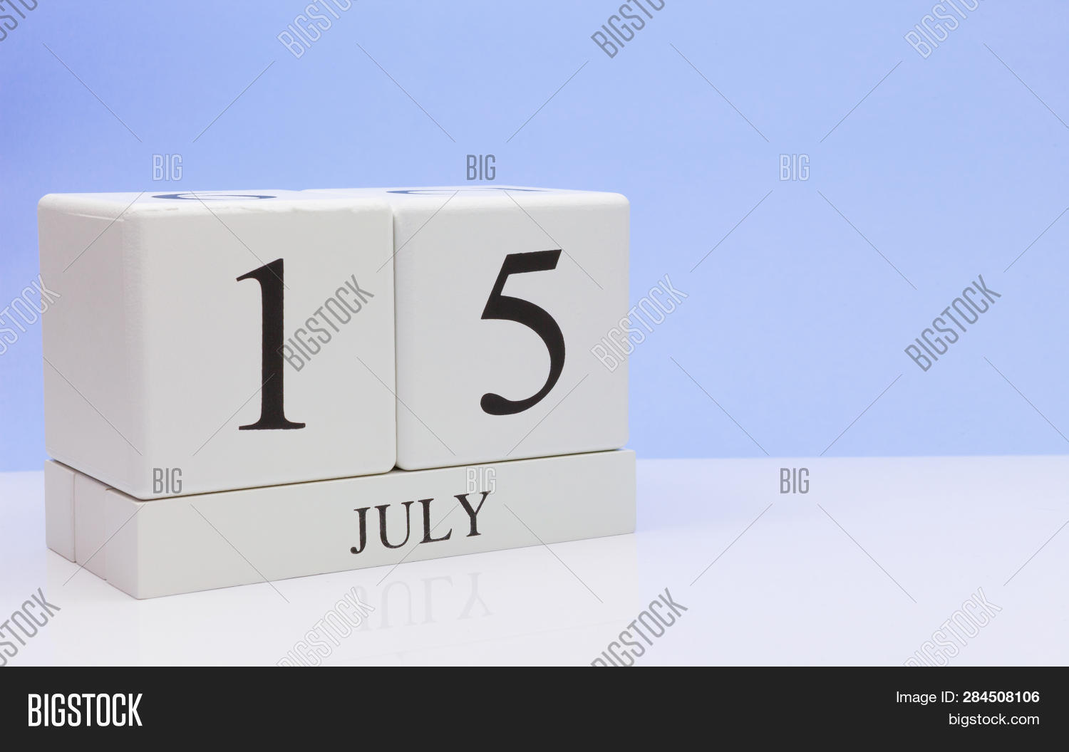 15,2019,agenda,appointment,background,blank,book,business,calendar,calender,closeup,date,day,deadline,design,desk,diary,document,event,glass,holiday,hour,is,july,losing,meeting,memo,minimal,money,month,number,office,organiser,page,personal,plan,planner,planning,reminder,schedule,space,table,time,today,top,week,white,wood,written,year