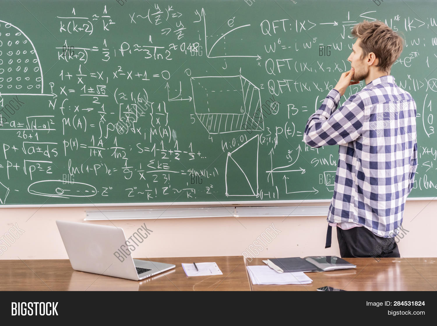 academic,analysis,blackboard,board,boardroom,calculate,chalk,chat,class,classroom,coaching,colleagues,conference,data,education,faculty,formula,handsome,knowledge,lesson,man,person,presentation,professional,professor,research,school,scientist,statistics,student,study,success,suit,teacher,university,young