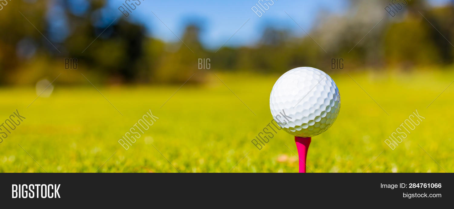 active,activity,aim,ball,blue,club,competition,course,exercise,fairway,fun,game,golf,golfer,golfing,grass,green,healthy,hit,hobby,leisure,lifestyle,nature,off,outdoor,panoramic,pink,play,player,practice,recreation,retirement,round,shot,sport,summer,swing,tee,tee-off,vacation