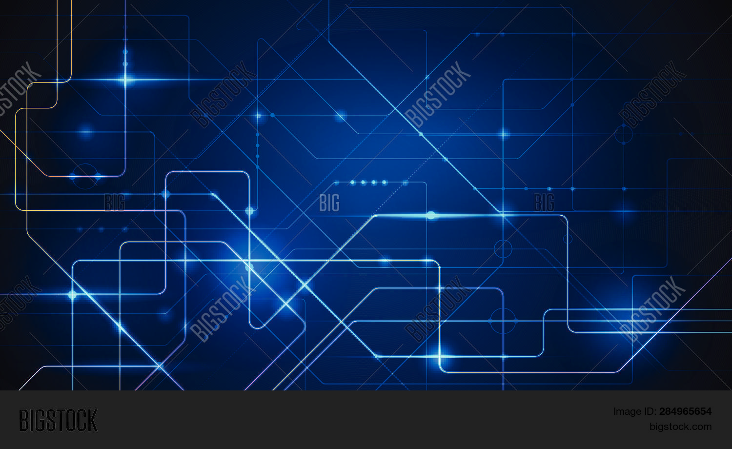 abstract,backdrop,background,blue,board,business,chip,circle,circuit,communication,computer,concept,connect,connection,cyber,cyberspace,data,design,digital,electric,electricity,electronic,energy,engineering,future,futuristic,graphic,hardware,high,illustration,information,innovation,integrated,internet,light,line,modern,motherboard,network,pattern,science,space,speed,system,tech,technology,texture,vector,wallpaper,web