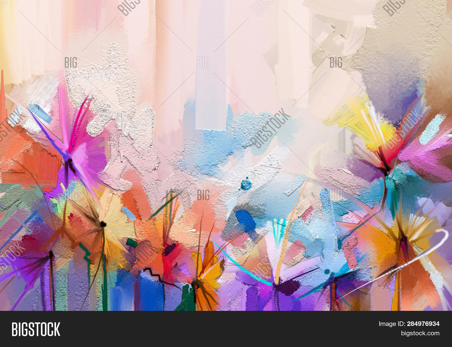 abstract,acrylic,art,artistic,artwork,background,bloom,blossom,blue,blur,brush,canvas,color,colorful,decoration,decorative,design,drawing,flora,floral,flower,gerbera,green,greeting,handmade,illustration,life,modern,nature,oil,paint,paintbrush,painting,pastel,petal,pink,plant,red,spring,still,stroke,style,summer,texture,vibrant,wallpaper,white,yellow
