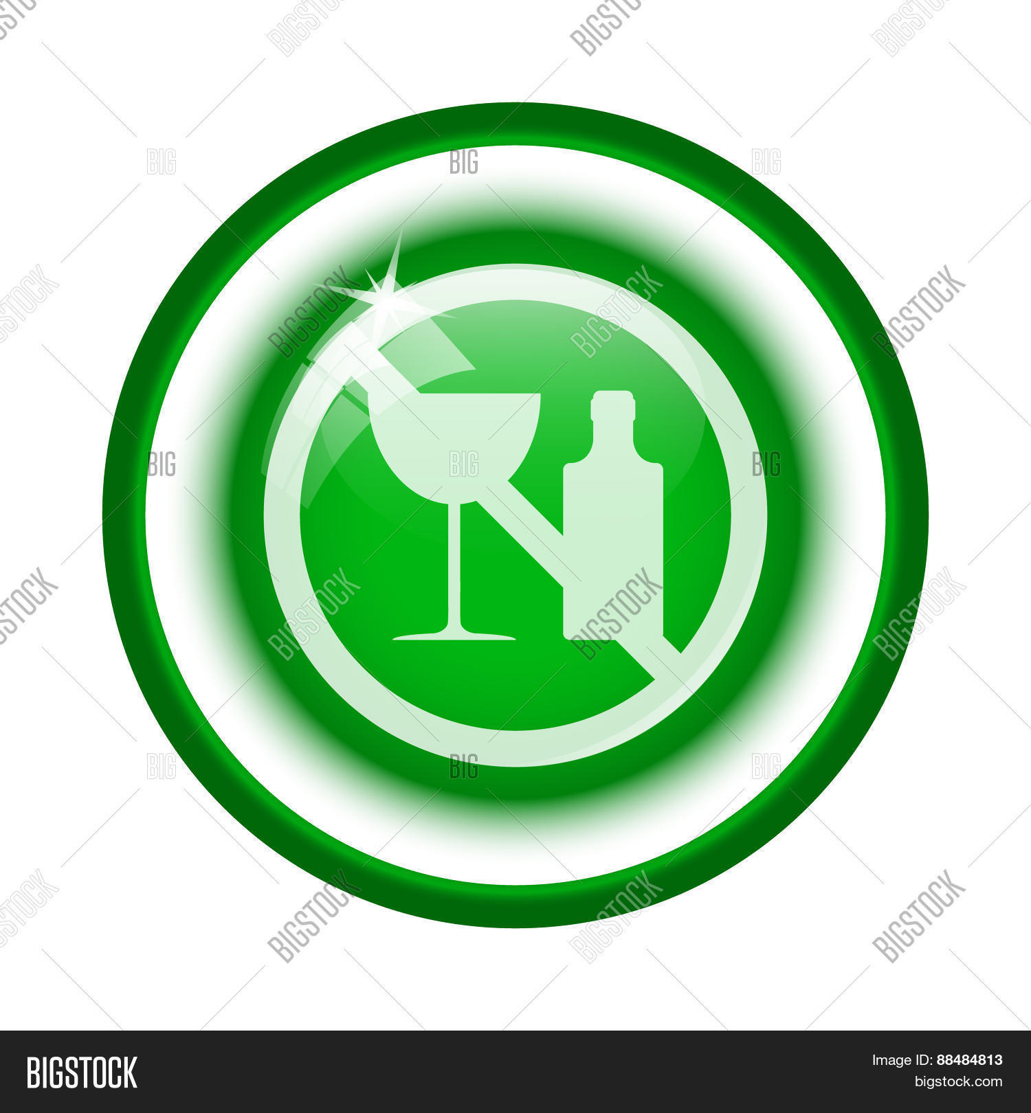 3d,abuse,alcohol,alcoholic,allowed,background,ban,banner,beer,beverage,bottle,business,button,danger,design,dont,drink,drinking,forbid,forbidden,glass,green,harm,icon,illustration,isolated,no,prohibit,prohibited,prohibition,restricted,restriction,risk,safety,sign,stop,symbol,warning,white