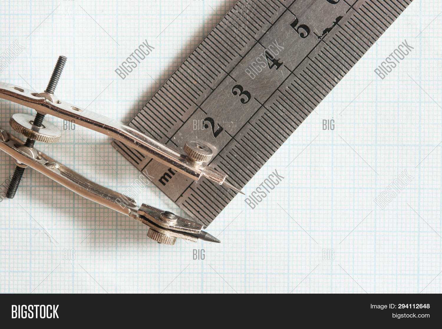 angle,architect,background,blank,blue,compass,construction,copy,design,divider,drawing,education,empty,engineering,equipment,geometry,graph,graphic,grid,instrument,math,mathematics,maths,measurement,mechanical,office,paper,pencil,plan,project,protractor,rubber,ruler,school,sheet,space,square,tool