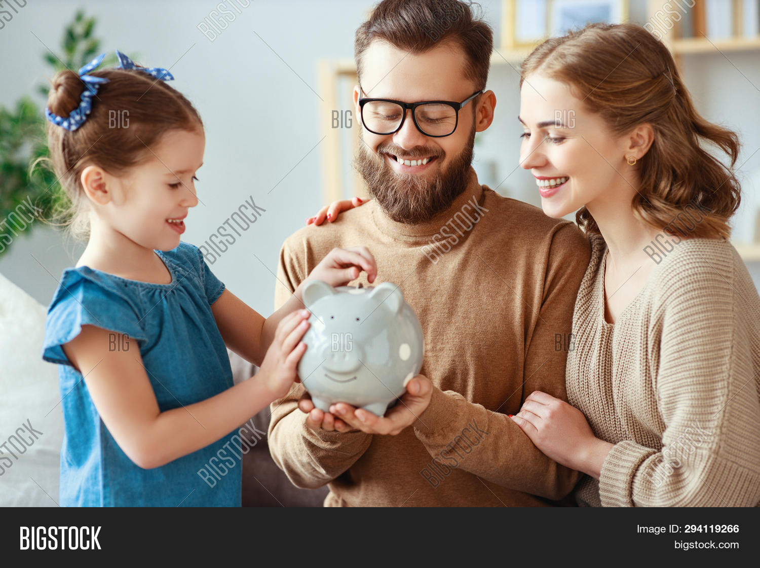 adult,bank,banking,beautiful,box,budget,cash,casual,caucasian,child,childhood,coin,couple,daughter,family,father,female,finance,financial,girl,happiness,happy,holding,home,house,indoor,investment,kid,lifestyle,love,man,mom,money,mother,parent,people,person,piggy,piggybank,pocket,portrait,room,save,saving,smiling,together,wealth,woman,young