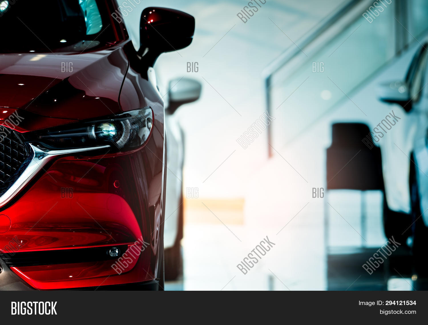 abstract,auto,automobile,automotive,background,beautiful,blur,business,car,compact,dealer,dealership,drive,electric,energy,engine,ev,glass,headlamp,hybrid,industrial,industry,interior,lease,light,luxury,machine,manufacturing,market,modern,motor,new,parked,power,red,rental,retail,room,safety,service,shiny,show,showroom,stock,store,technology,transport,transportation,vehicle,white
