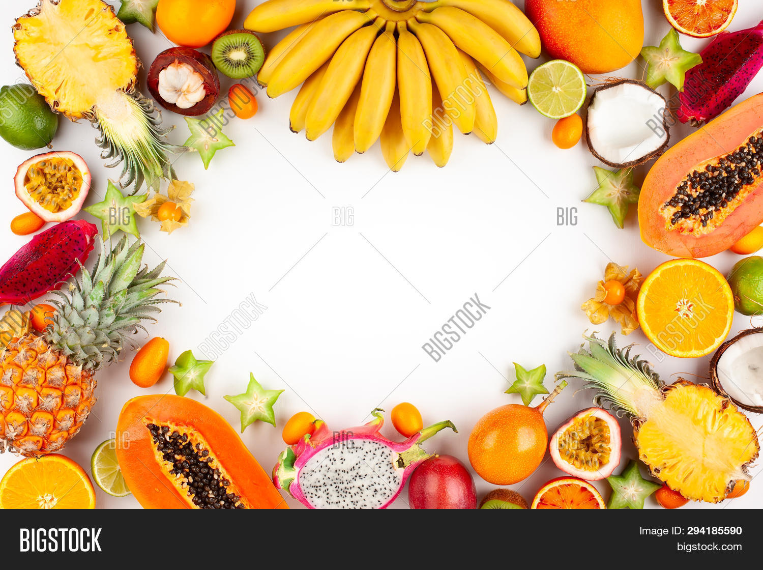 assorted,background,banana,carambola,citrus,coconut,composition,concept,copy space,creative,diet,dragon,dragon fruit,exotic,flat lay,flower,food,frame,fruit,halved,healthy eating,ingredient,kiwi,kumquat,leaf,lemon,lime,mango,mangosteen,orchid,organic,palm,papaya,passion fruit,pattern,pineapple,rambutan,raw,red,summer,sweet,tamarillo,thai,top view,trend,tropic,variation,vegan,vitamin,white