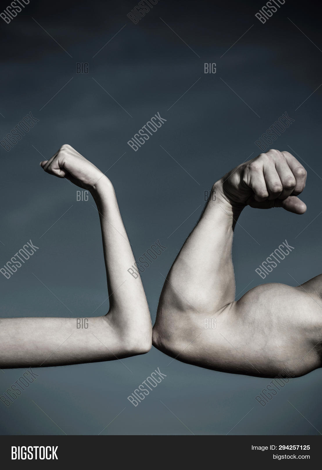 adult,aggression,aggressive,arm,athlete,athletic,battle,bicep,bodybuilder,challenge,closeup,compete,competitor,concept,conflict,fight,gesturing,hand,health,male,man,muscle,muscled,muscular,rival,rivalry,scramble,sport,strength,strong,struggle,team,two,victory,vs,weak,wrestle,wrestling,wrist