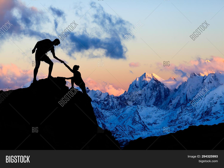 achievement,adventure,climbing,couple,each,elbrus,extreme,freedom,friend,goal,hand,help,helping,hike,hiker,hiking,inspiration,inspirational,landscape,man,motivate,motivation,mountain,nature,other,partners,people,person,rock,run,russia,silhouette,sport,success,successful,sunlight,sunset,team,teammate,teamwork,top,travel,trust,two,view,walk,woman