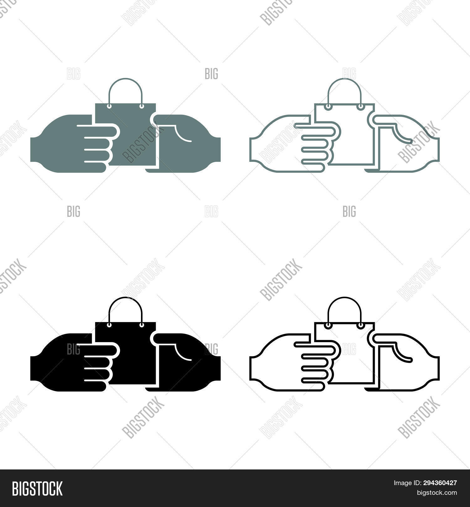 Idea,abundance,bag,black,color,commerce,commercial,concept,economy,giving,grey,hand,icon,illustration,image,investment,isolated,market,marketing,other,package,palm,pass,passing,pay,prosperity,rich,set,sign,subject,success,suit,to,trade,transfer,treasure,vector