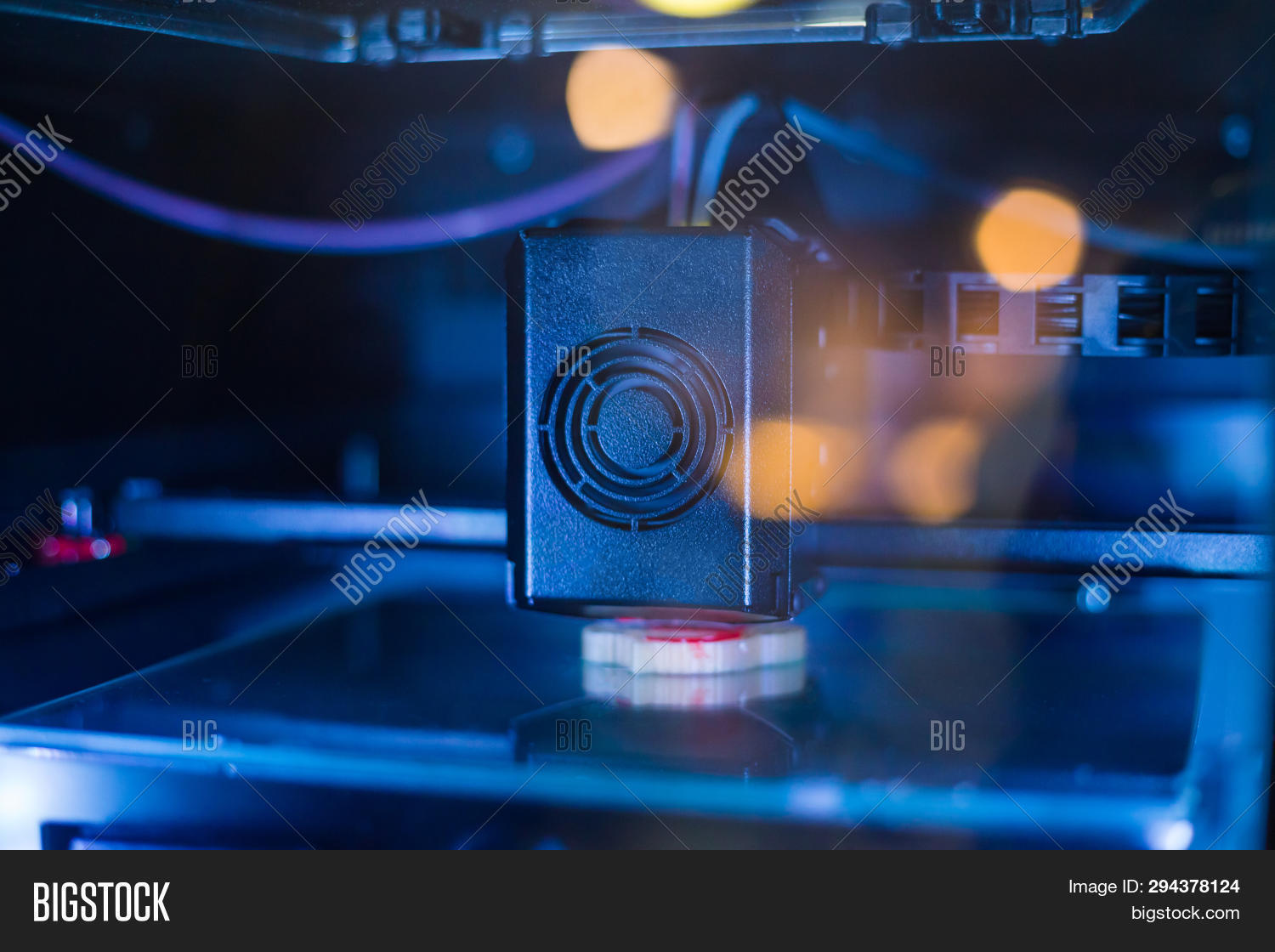 3d,automatic,blue,bokeh,business,closeup,conference,creativity,education,element,figure,figurine,filament,flat,illumination,industrial,industry,lab,laboratory,machine,make,manufacturing,material,mechanic,miniature,model,modeling,new,nobody,object,office,plastic,print,printer,printing,process,product,production,project,prototype,reflection,revolution,slim,technology,tool,toy