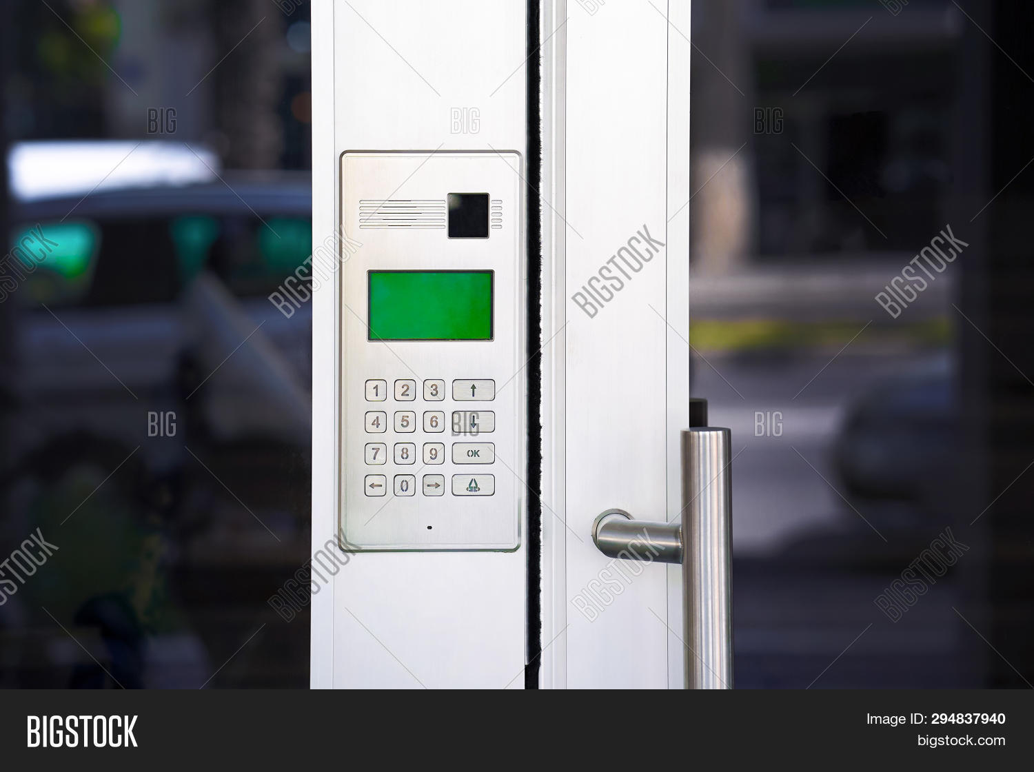 access,alarm,background,banking,bell,building,business,button,close,code,combination,control,device,digital,door,electronic,entrance,entry,equipment,facility,gate,hand,home,house,intercom,key,keyboard,keypad,lock,modern,number,numeric,office,open,pad,pass,password,person,press,protection,public,push,push-button,safety,secure,security,system,technology,wall